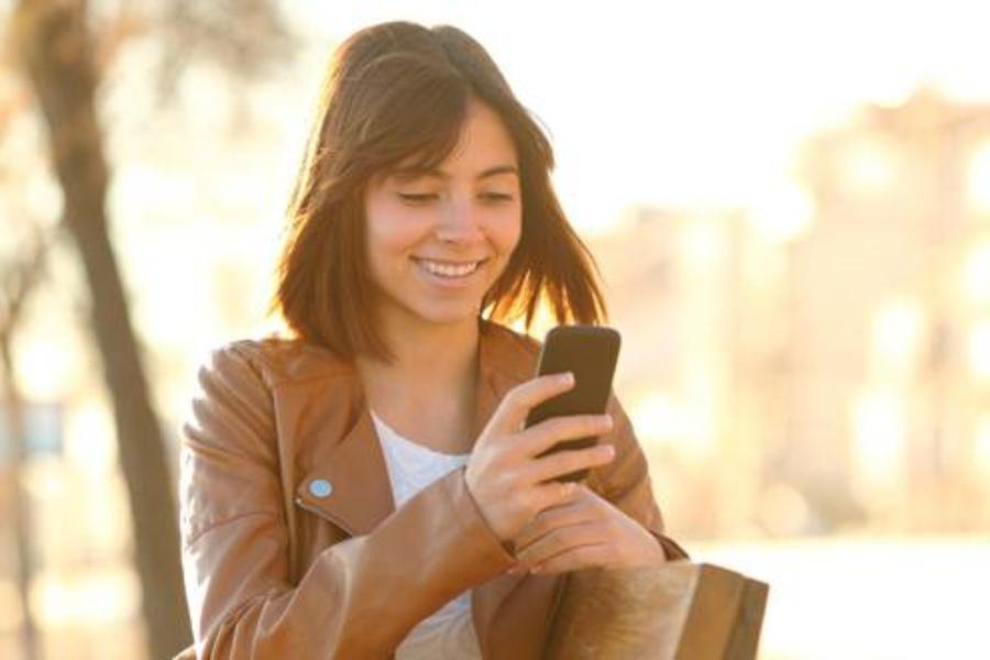 feminismo y tecnologia